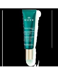 Nuxuriance® Ultra Crema Fluido