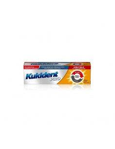 Kukident Pro Doble Acción 57gr