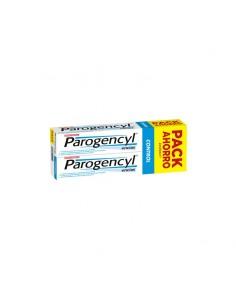 Parogencyl Encías Control...