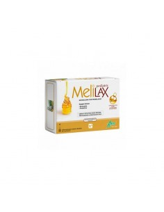 Aboca Melilax Pediatric 6...