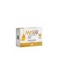 Aboca Melilax Pediatric 6...