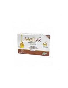 Aboca Melilax Microenema...