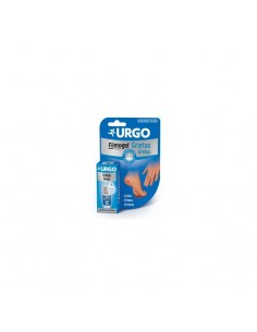 Urgo Grietas Filmogel 3,25ml