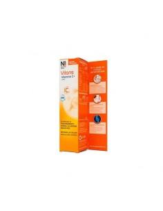 NS Vitans Vitamina C+ 20...