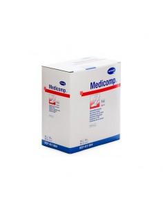 Medicomp gasa estéril...