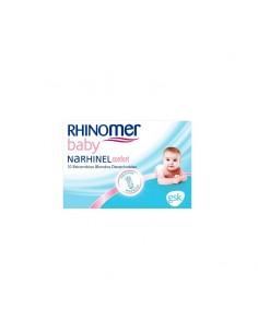 Rhinomer Baby Narhinel...