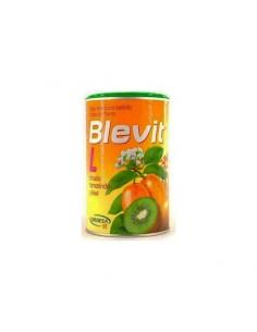 Blevit L Frutas Laxante 150gr