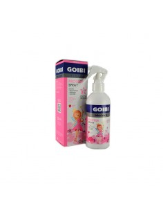 Goibi Spray Protege Arbol...