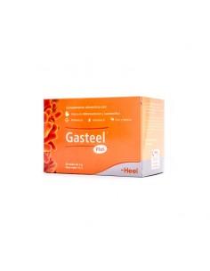 Gasteel Plus 30 Sticks