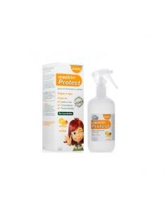 Neositrín Protect Spray 250ml