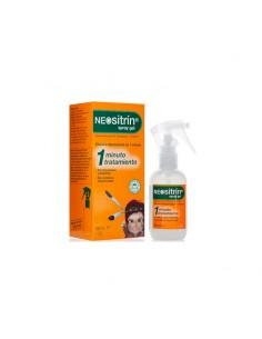 Neositrín 100% Spray...
