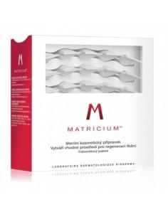 Bioderma Matricium 30...