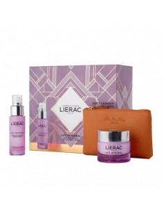 Lierac Cofre Lift Integral...