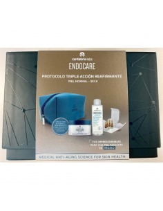 Pack Endocare cellage crema...