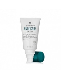 Endocare Cellage Firming...