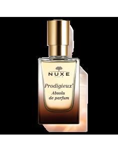 Prodigieux® Absolu de parfum
