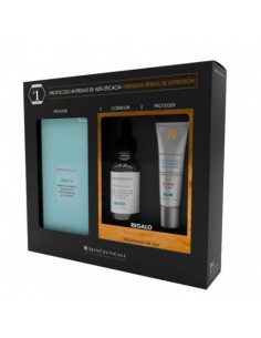 SkinCeuticals Cofre AOX...
