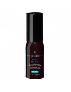 SkinCeuticals AOX+ Eye Gel...