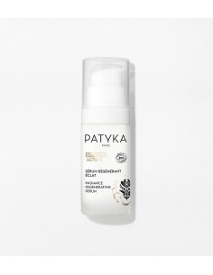 PATYKA Defensa Activa -...