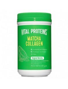 Vital Proteins Colágeno...