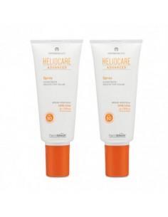 Heliocare Advanced Spray...