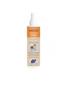 PHYTO Specific Kids Spray...
