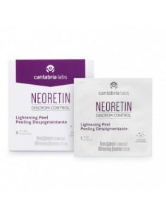 Neoretin Discrom Peeling...