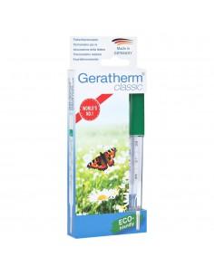 Termómetro Geratherm...