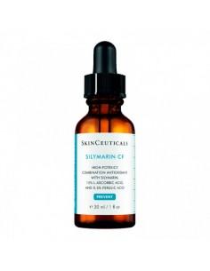SkinCeuticals Silymarin CF...