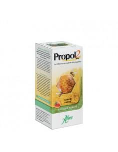 Aboca Propol2 EMF Jarabe...