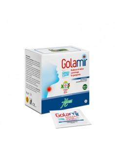 Aboca Golamir 2Act 20...