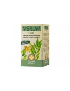 Aboca Verum Forte 80...