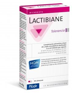 Lactibiane Tolérance 30...