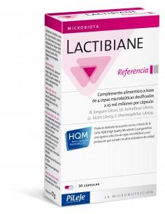 Lactibiane Reference 30...