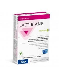 Lactibiane Immuno 30...