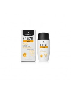 Heliocare 360º Water Gel...