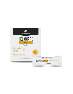 Heliocare 360º Junior 20...