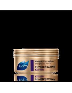 PhytoKératine Extreme...