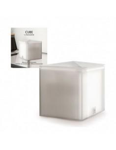 Pranarom Cube Difusor...