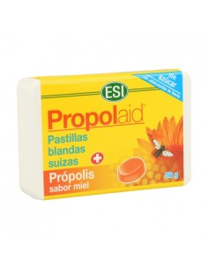 Propolaid pastillas blandas...