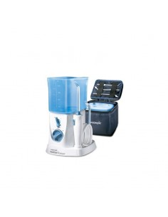 Waterpik Irrigador WP-300...