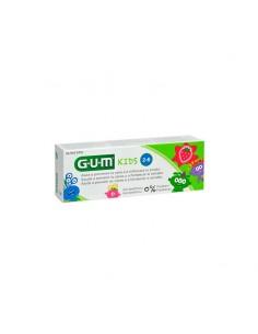 Gum Kids Pasta Dentífrica...