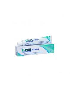 Gum Hydral Pasta Dentífrica...