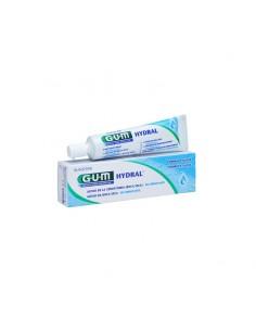 Gum Hydral Gel Hidratante 50ml