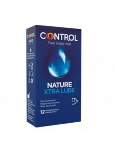 Control Preservativos Xtra...