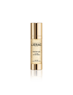 Lierac Premium The Cure...