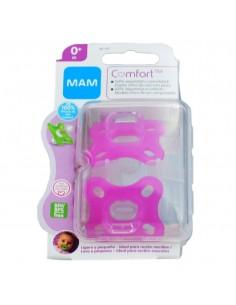 Chupete MAM Comfort S191...