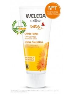 Weleda Calendula Crema...