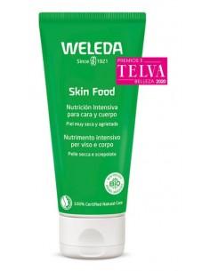 Weleda Skin Food crema...