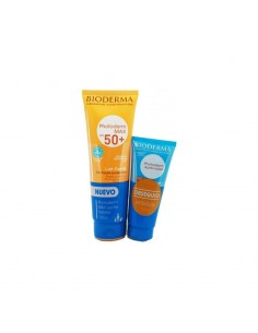 Bioderma Photoderm Leche...
